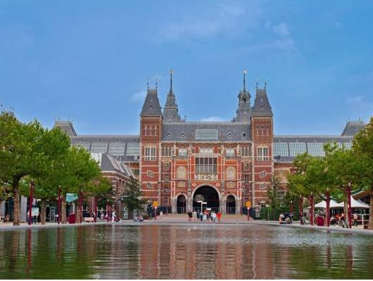 Save money with our Combi Discount Tickets in Amsterdam!