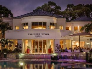 Joondalup Resort Hotel