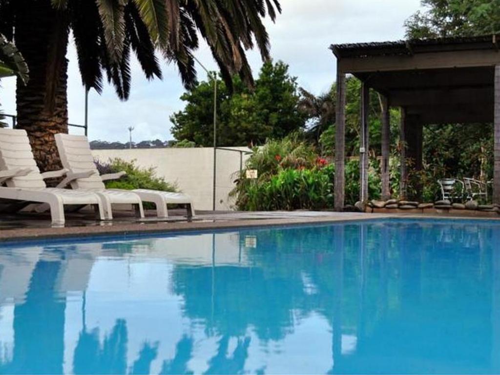Kangaroo Island Seafront Hotel In Australia Room Deals Photos Reviews