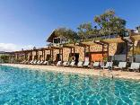 Pullman Bunker Bay Resort Margaret River