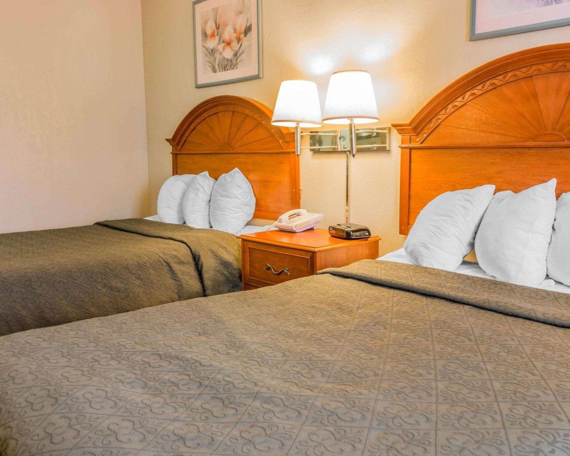 Quality Inn Grand Rapids North Hotel (Grand Rapids (MI)) - Deals, Photos &  Reviews