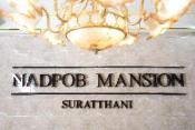 Nadpob Mansion Hotel