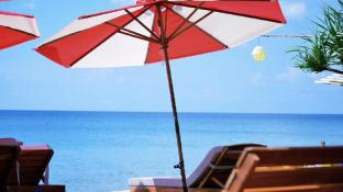 Coral Bay Hotel & Resort Phu Quoc