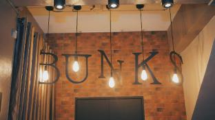 Bunks Hostel