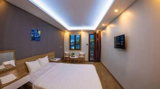 Bamboo Hotel & Apartment