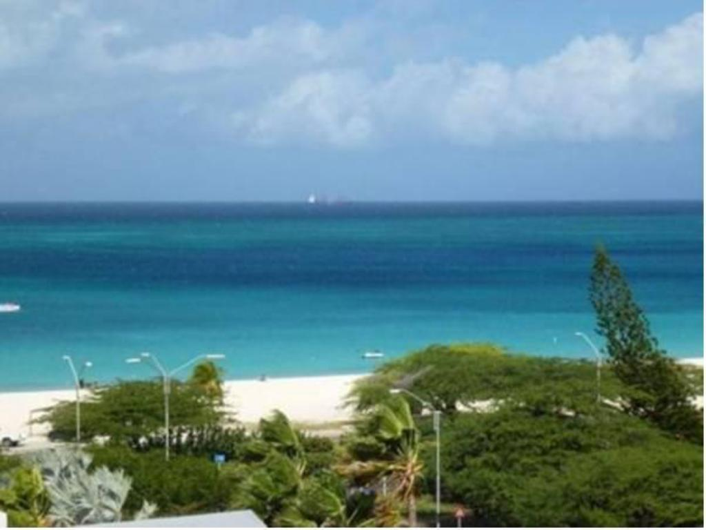 See all 27 photos Oasis Aruba Ocean Front #9