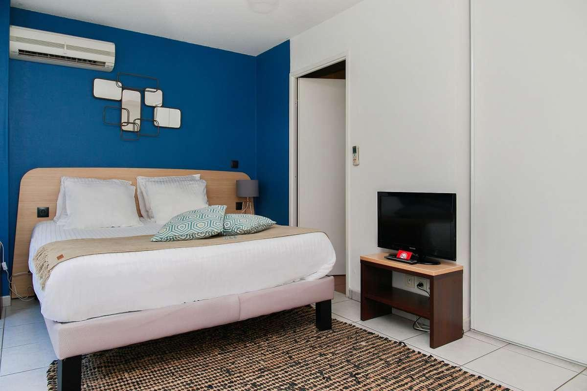 Appart City Toulouse Colomiers France 2020 Reviews Pictures