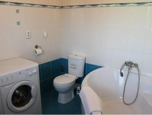 Appartement Confort (2 Adultes)  (Comfort Apartment (2 Adults))