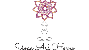 Yoga Art Home