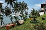 Fortune Resort Bay Island - Port Blair