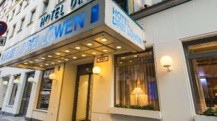 Hotels In Germany >> Germany Hotels Online Hotel Reservations For Hotels In Germany