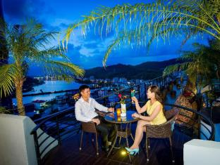 Royal Lotus Hotel Halong – Managed by H&K Hospitality