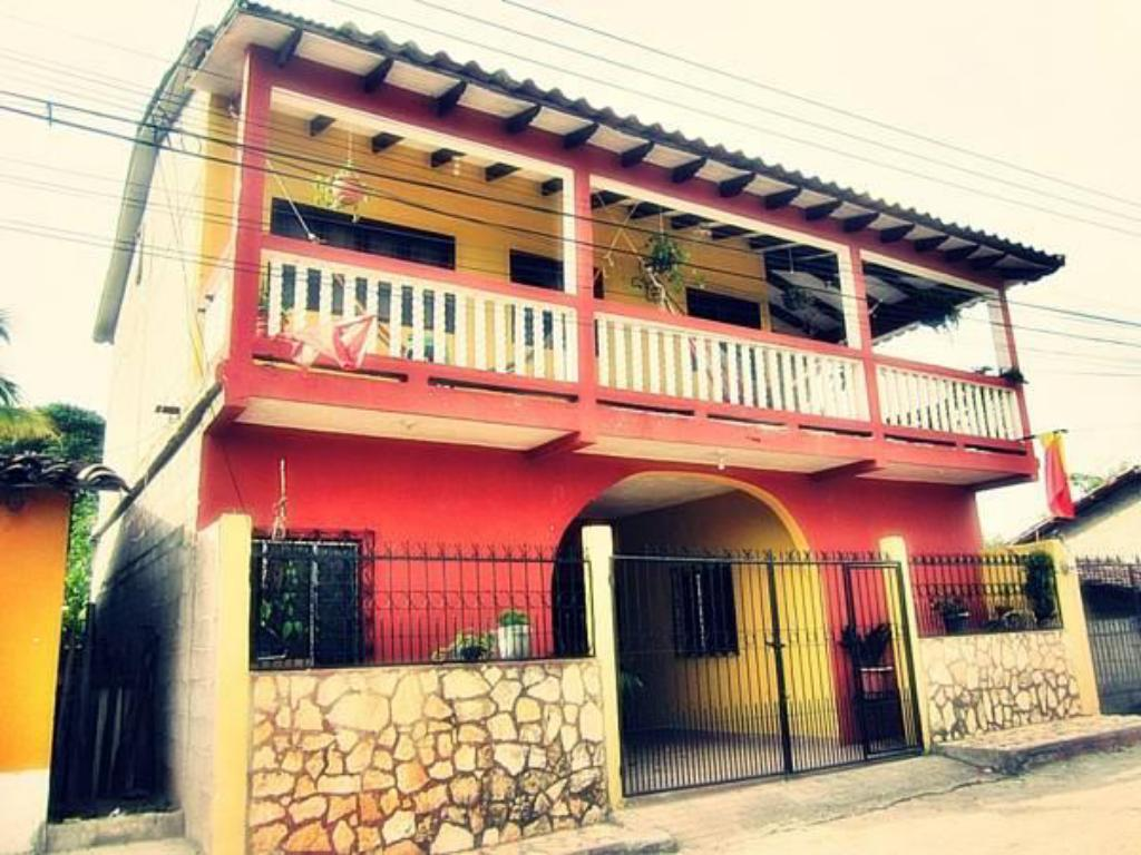 More about B&B Casa del Abuelo