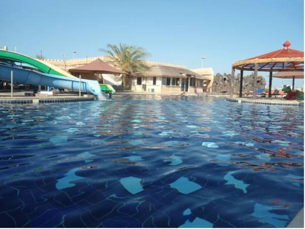 Hotel Magic Land Dakar Ofertas De último Minuto En Hotel