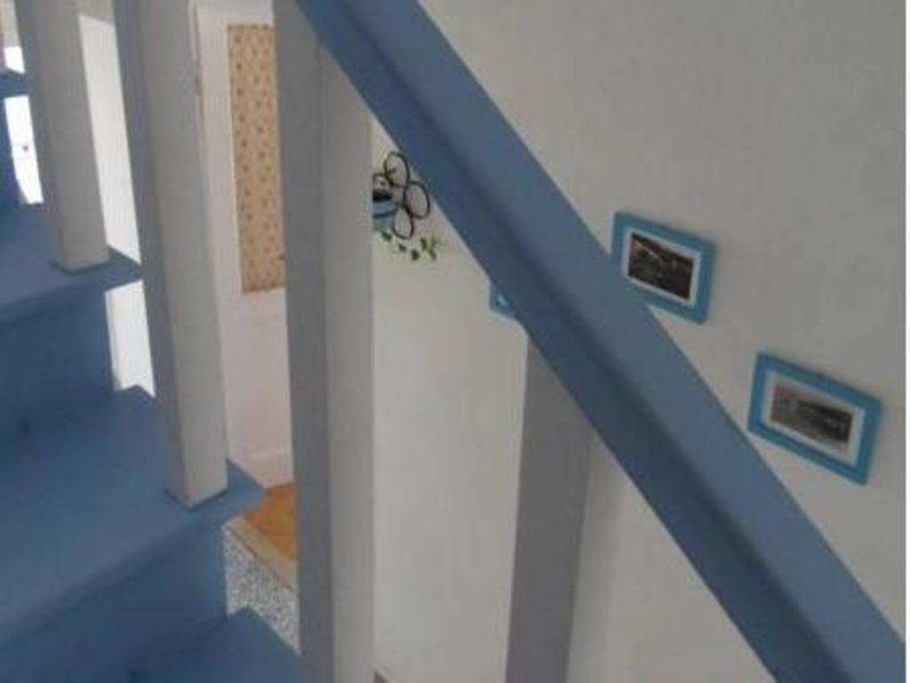 Apartments Garden House in Podgora - Room Deals, Photos ...