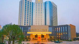 Changsha Longhua International Hotel
