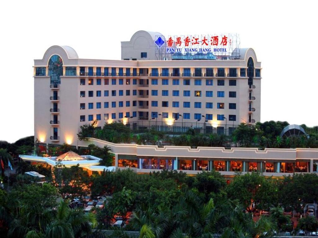 7 Days Inn Guangzhou Yifa Street Branch Hotels Near Citic Plaza Guangzhou Best Hotel Rates Near