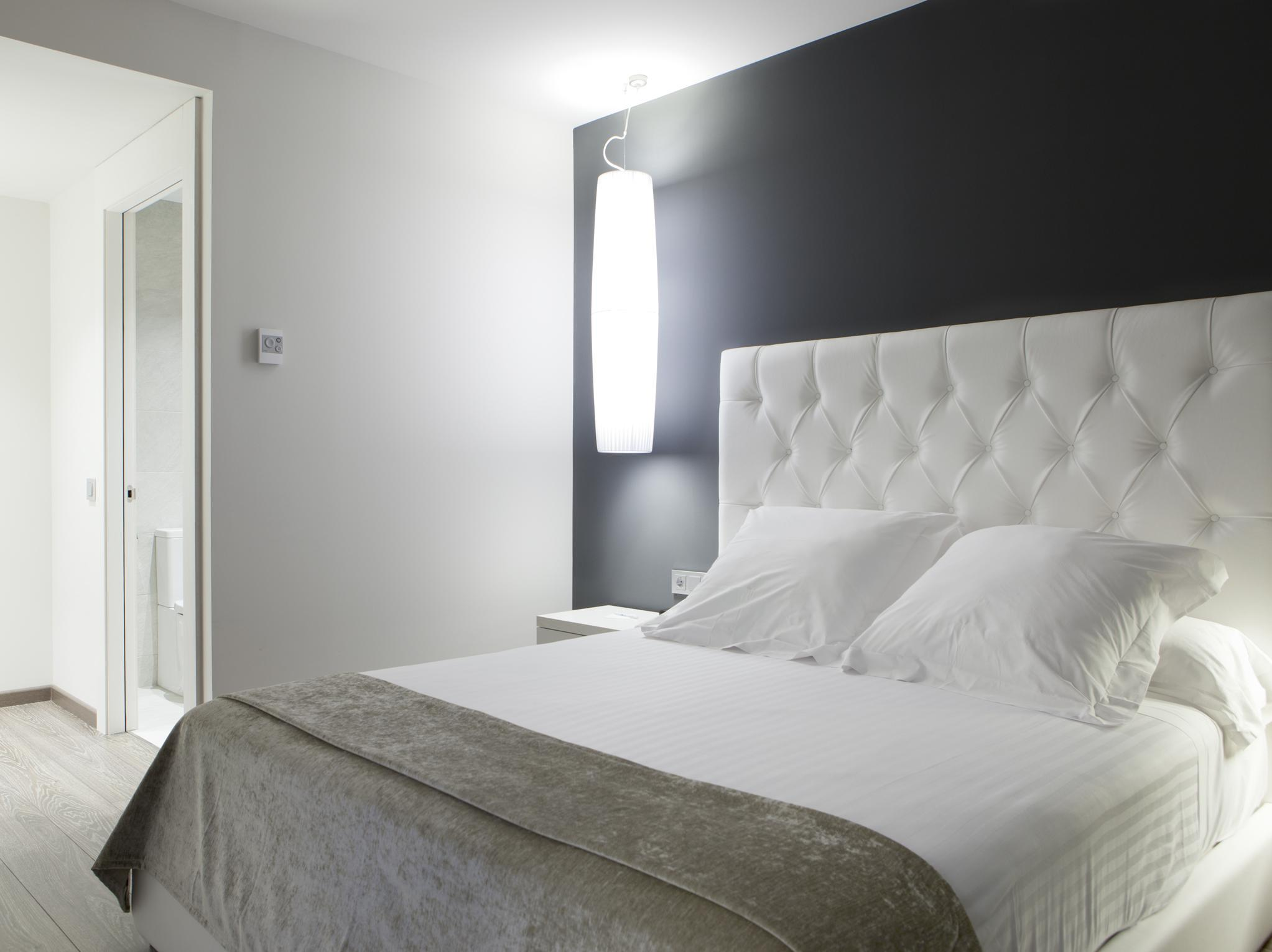 Hotel SB Plaza Europa in Barcelona - Room Deals, Photos