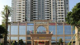 Manhatton Hotel Beihai