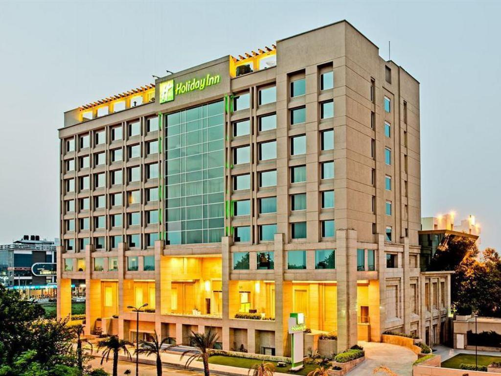 Property Rates In Amritsar