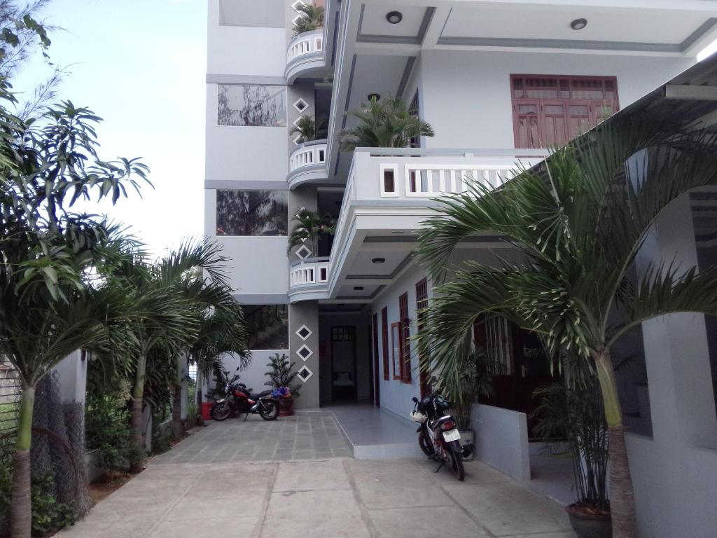 More about Minh Ngoc Guest House Mui Ne