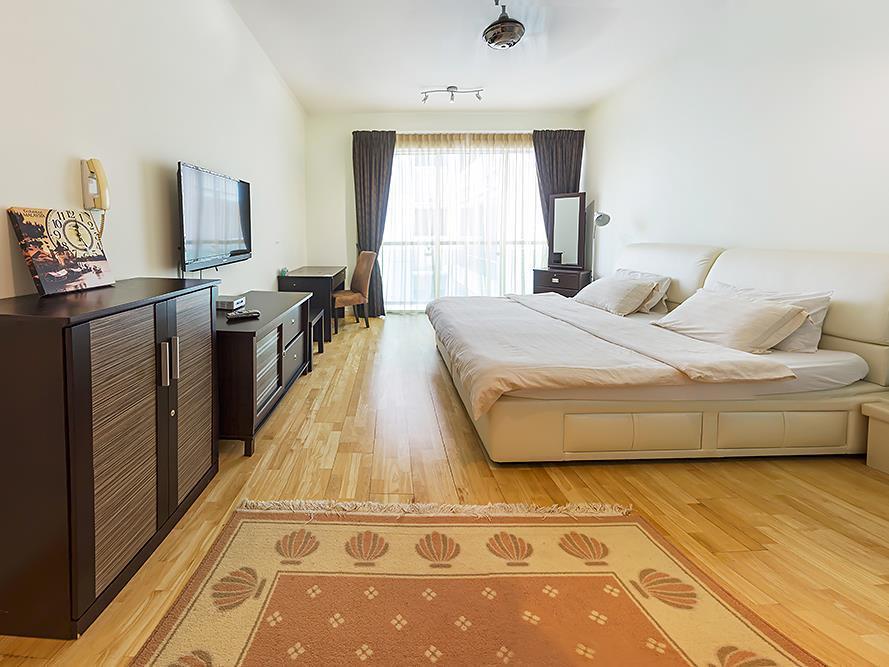 Rh Suites At Publika Entire Apartment Kuala Lumpur Deals Photos Reviews