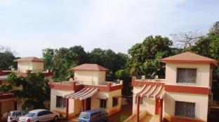 Chaitanya Resort
