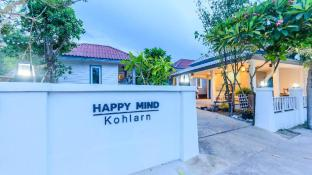 Happy Mind Koh Larn