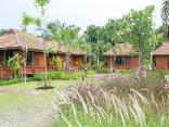 Baan Khao Horm Resort