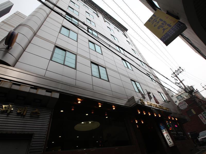 hotel palace namdaemun in seoul room deals photos reviews rh agoda com