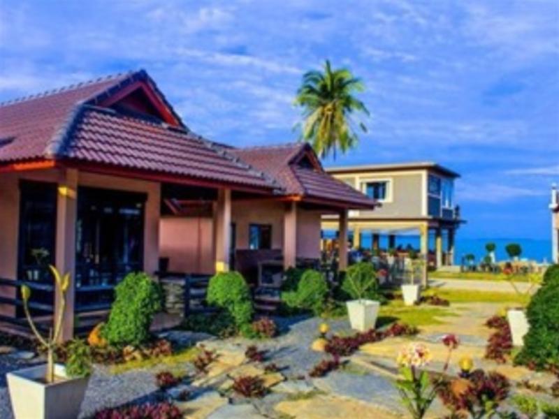 needa rock resort in khanom nakhon si thammarat room deals rh agoda com
