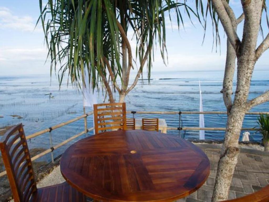 Twilight Bungalows Lembongan Entire Bungalow Bali Deals Photos Reviews