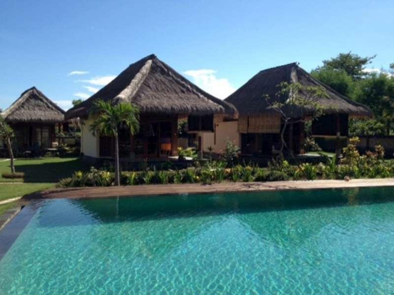 sunia loka bungalows in bali room deals photos reviews rh agoda com