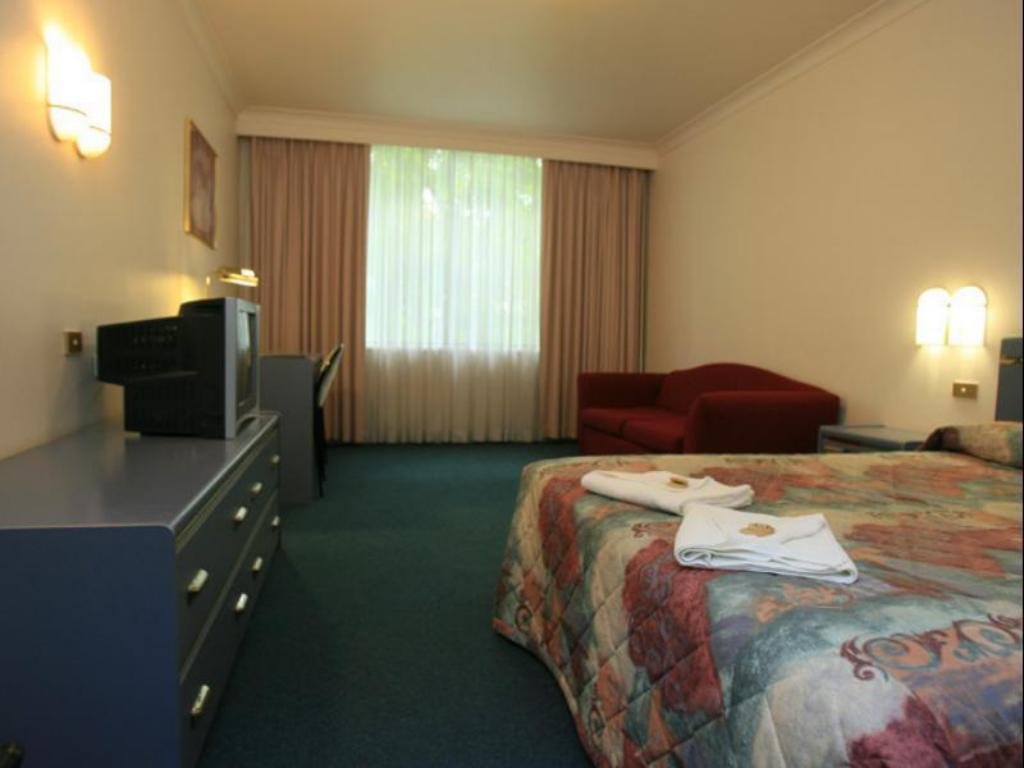 See all 29 photos Penrith Valley Inn