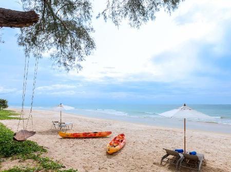 f8e4a9e19 Twin Villas Natai in Phuket - Room Deals