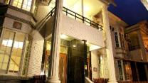 Bearcastle hualien B&B