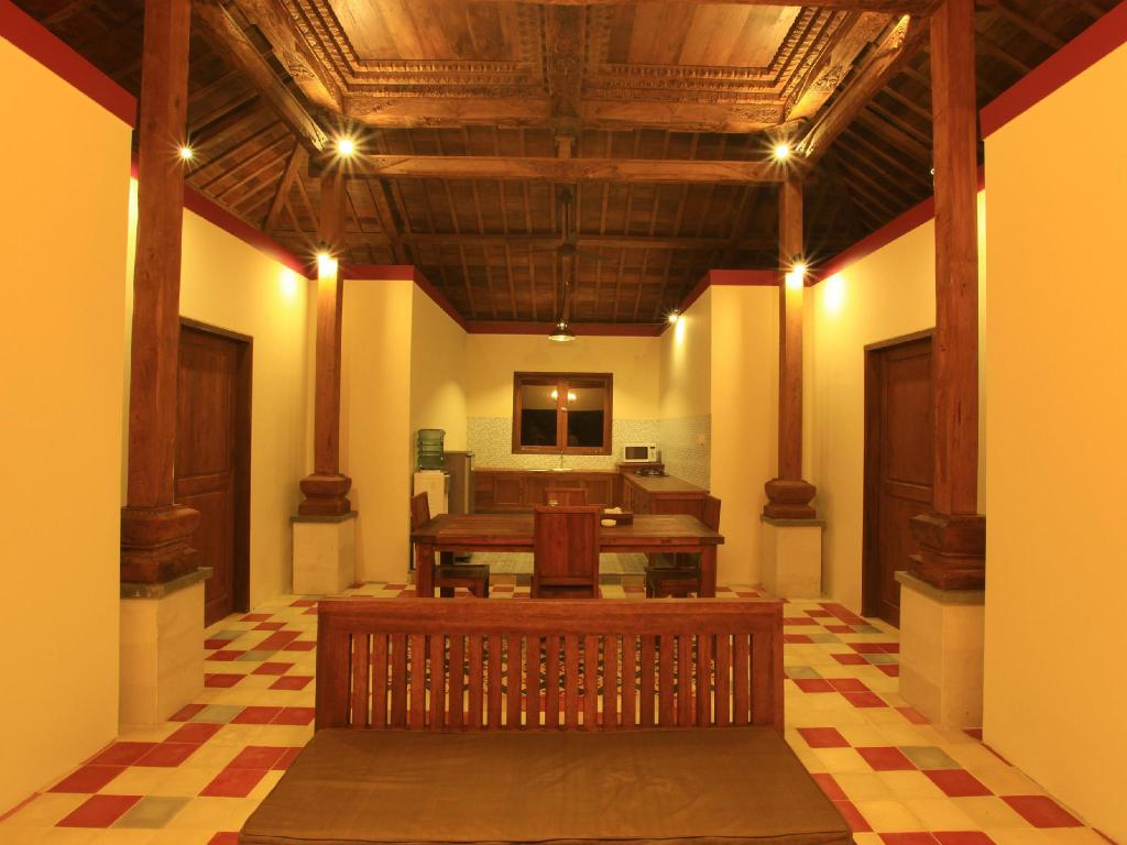 Ubud Heaven Penestanan Villa Resort Villa Bali Deals Photos Reviews