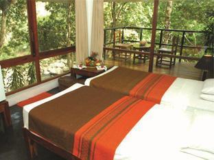 belihuloya rest house in rathnapura room deals photos reviews rh agoda com