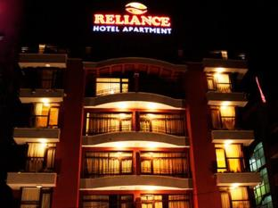 Reliance Hotel Apartment