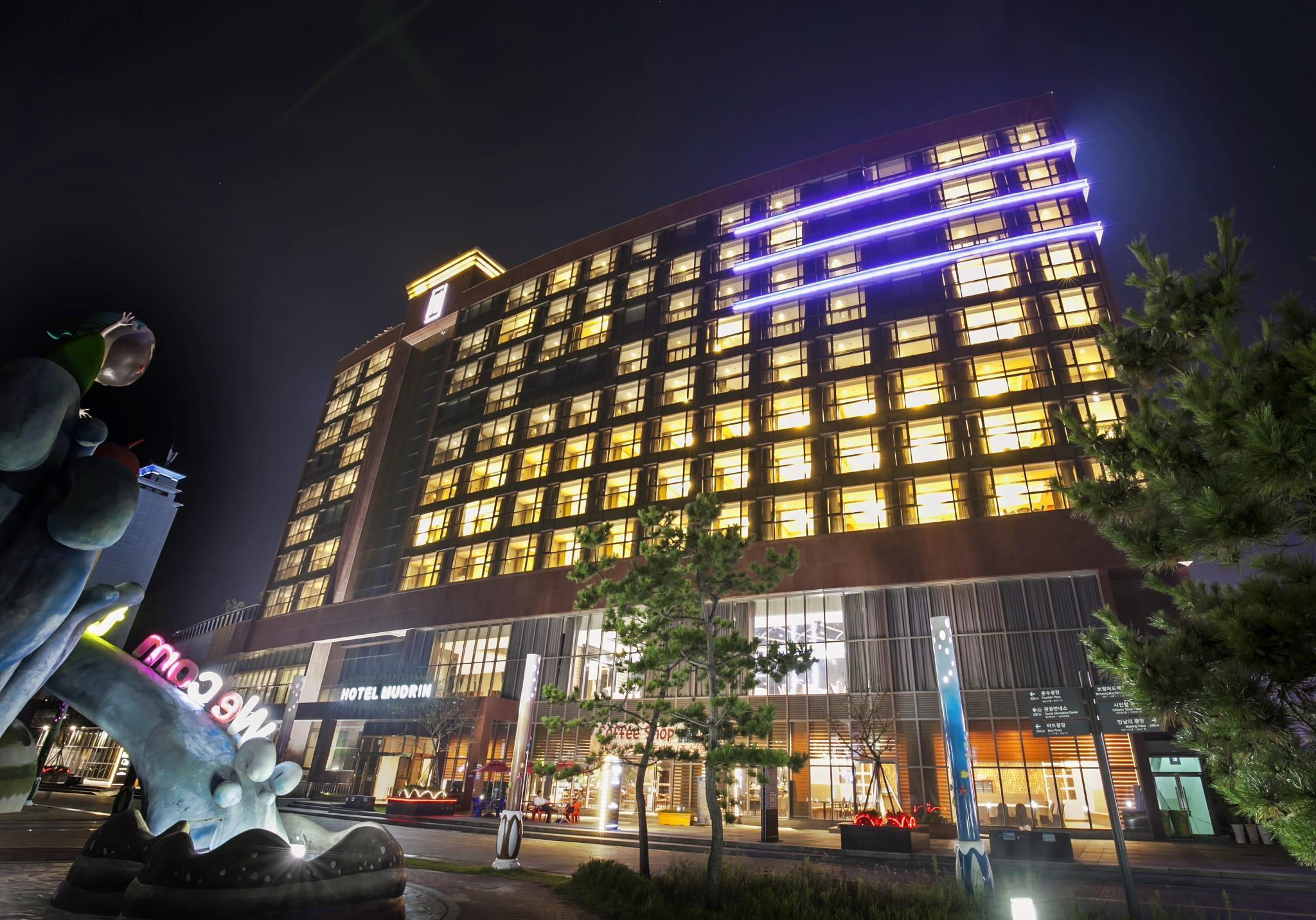 chungcheongnam province hotels best rates for hotels in rh agoda com