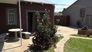 Edenville Guesthouse