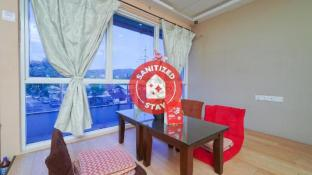 OYO 89881 V Stay Guesthouse