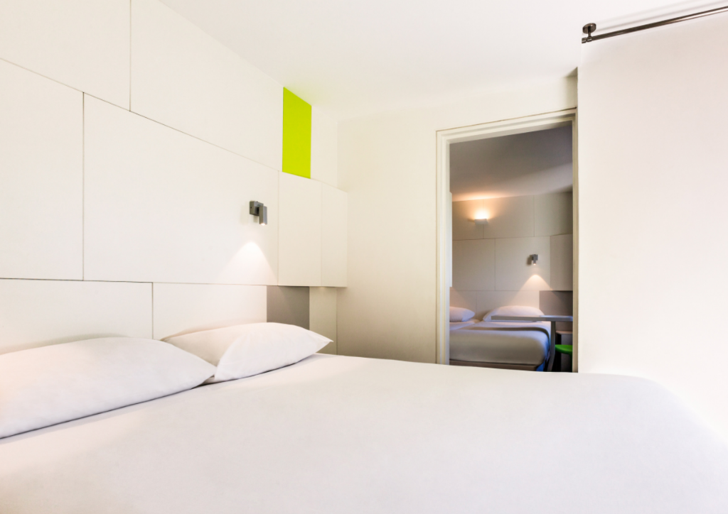 Ibis Styles Brindisi Brindisi Offres Speciales Pour Cet Hotel