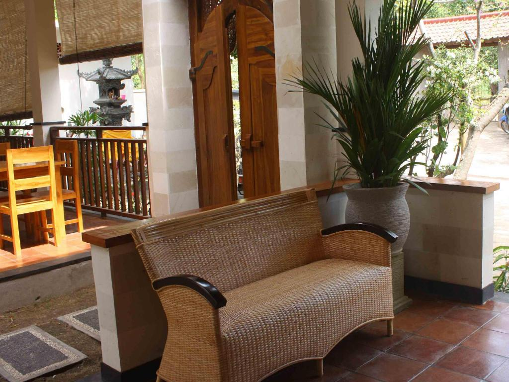 Arjuna Homestay Hotel Bali Deals Photos Reviews