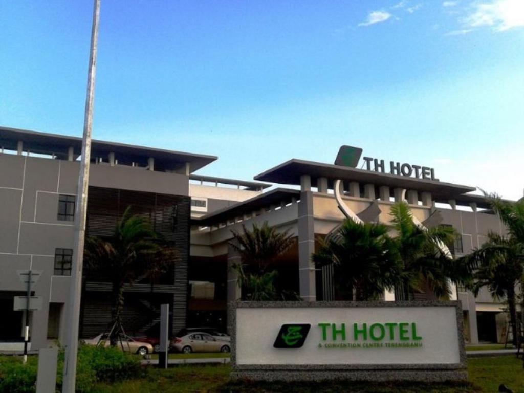 Image result for th hotel