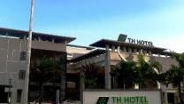 Raia Hotel and Convention Centre Terengganu
