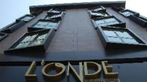Londe Business Suites
