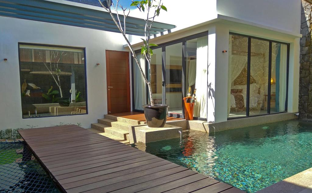 More about La Villa Langkawi - Private Pool
