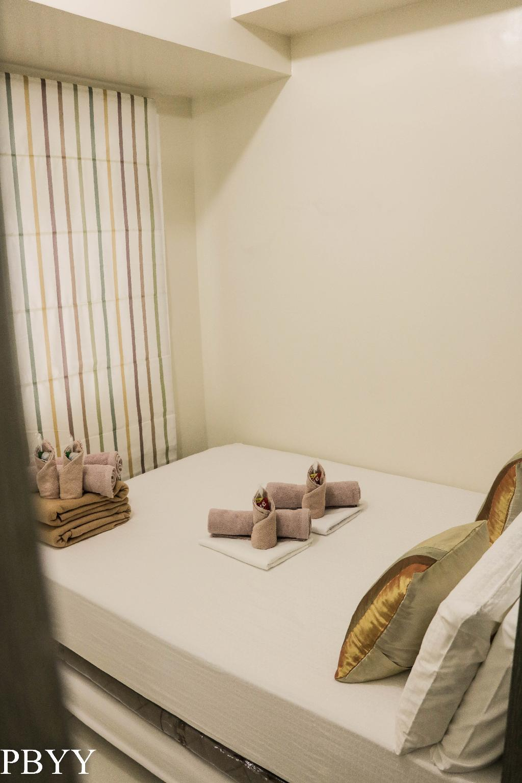 Book Green 1 Bedroom Condotel In Metro Manila Philippines 2019 Prices