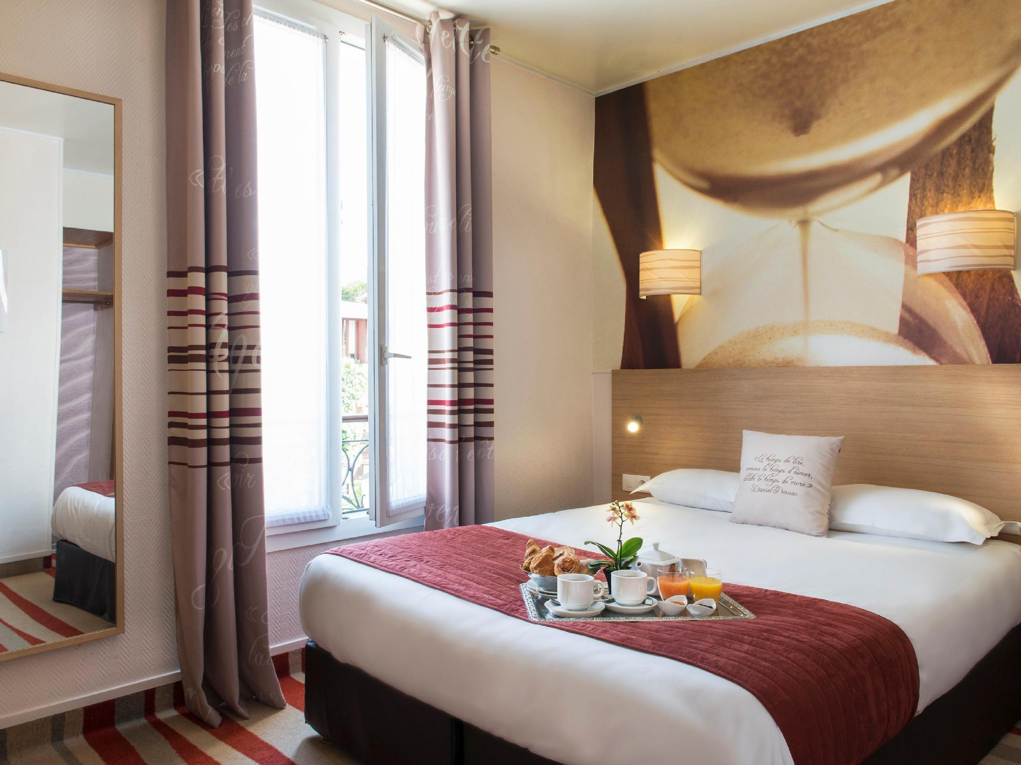 hotels near denfert rochereau train station paris best hotel